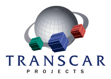 Transcar Projects