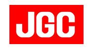 logos_0000_Layer-15