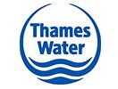 logos_0005_Thames-Water