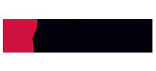 logos_0011_Layer-5