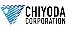 logos_0014_Chiyoda